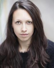Madeleine Dunne