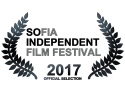 official_selection_soiff_2017