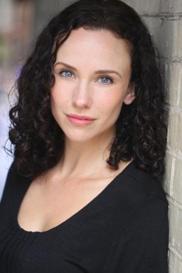 Sally Davey